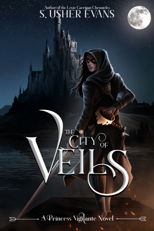 city of veils cover.png