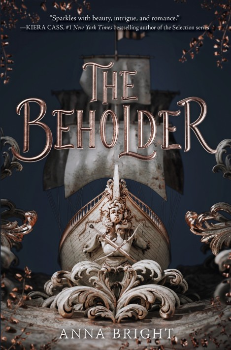 The Beholder Cover.jpg