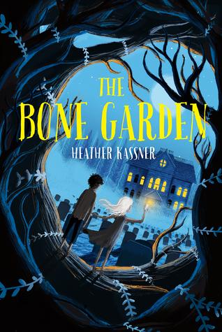 The Bone Garden.jpg