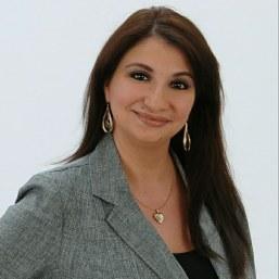 Laurell Galindo