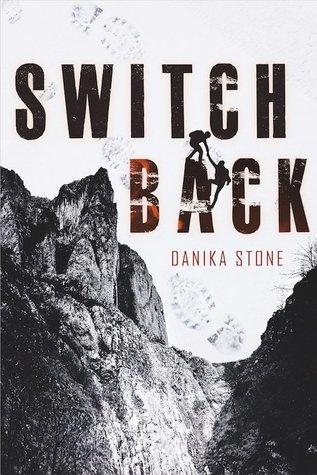 switchback.jpg