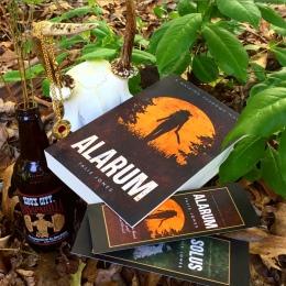 Alarum Blog Tour Giveaway.jpg