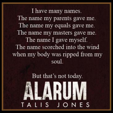 Alarum_Teaser 1