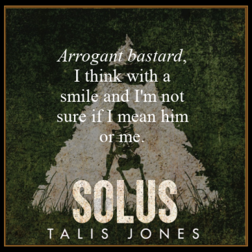 Solus_Teaser image