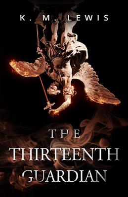 thirteenth guardian