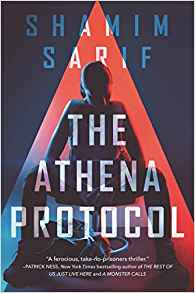 Athena Protocol Cover.jpg