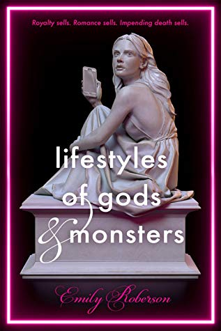 Gods & Monsters Cover.jpg