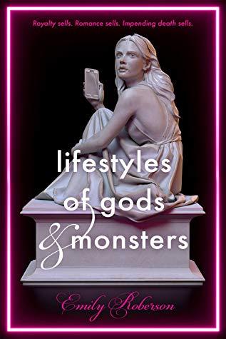 Gods & Monsters Cover.jpg