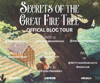 SOTGFT_Blog Tour List.png