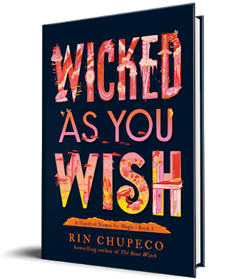 WICKED BOOK COVER.png