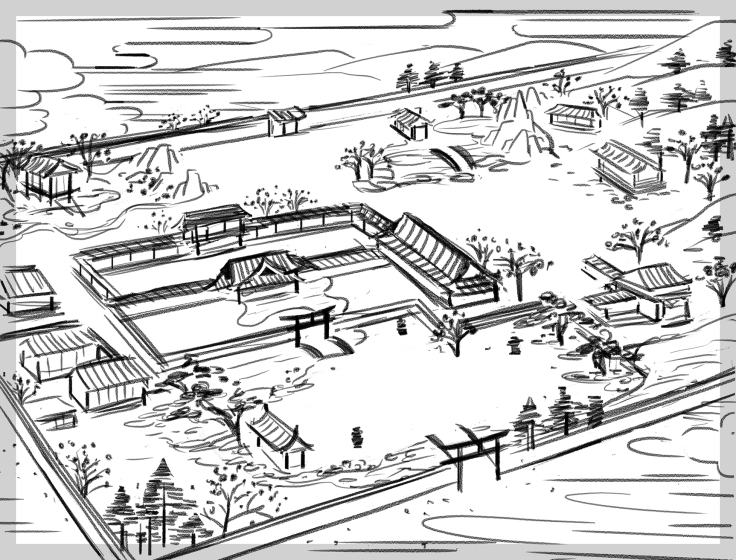 Map_sketch[1]