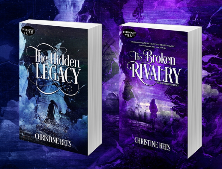 The Broken Rivalry3D-large2