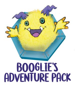 Logo_BoogliesAdventurePack.png